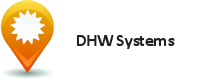 DHW Solutions
